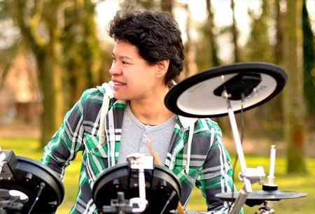 vanessa-bot-drumlessen