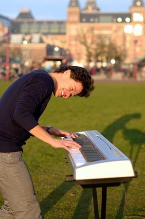vanessa-bot-pianolessen
