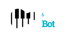 BotMusic - Coaching & Recording